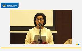 On indonesian economic conditions and policy. Sri Mulyani Ungkap Sejumlah Tantangan Ekonomi Setelah Masa Pandemi