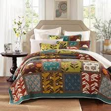 Comforters Quilts and Bedding Sets – Ease Bedding with Style & Comforters Quilts and Bedding Sets Adamdwight.com