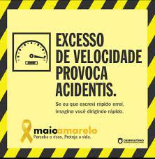 Paulista realiza campanha