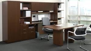 home office desk components. office design build your own desk components home e