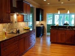 staining old wood kitchen cabinets lovely robert s refinishing