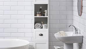 countertop reclaimed cabinet inches bathroom wide vessel doors floor finish signs shelves cons wood sink tops