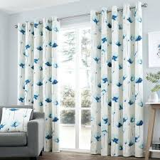 turquoise blackout curtain large size of teal blackout curtains target curtains dark turquoise curtains teal and turquoise blackout curtain