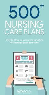 must see nursing process pins nursing assessment nursing 500 nursing care plans by nurseslabs to use and to
