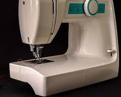 Sewing Machine Brands