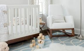 Sheepskin-Nursery-Rugs