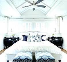 best bedroom ceiling fan s low profile great room fans with lights uk best bedroom ceiling fan