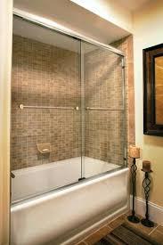 sliding glass bathroom door ma sliding glass shower doors cape amp islands glass bathtub glass doors
