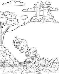 childrens book page 3 line drawing palacio ilration coloring pages for kids
