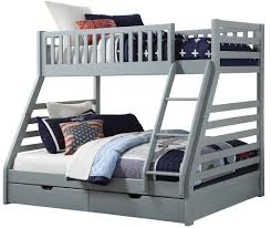 bunk bed. Brilliant Bunk Touch To Zoom Inside Bunk Bed I
