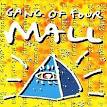 Mall album by Gang of Four