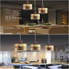 35 Billig Licht Ideen Wohnzimmer Planen