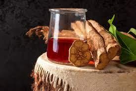 Ayahuasca-Tee fördert die Bildung neuer ...