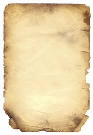 Scroll Template Microsoft Word 16 Parchment Template For Word Images Free Parchment