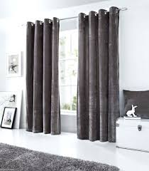 black velvet curtains. Black Velvet Curtains Charming World Market For Your Window Decor Crushed