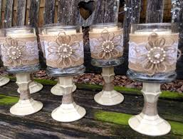 Best 25 Western Table Decorations Ideas On Pinterest  Cowboy Country Style Table Centerpieces