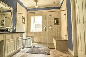 cost to change bathtub to shower bathtubs one piece shower stall one cost to replace