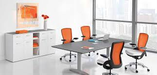 images of an office. An Office Environment Reflects And Reinforces A Business\u0027s Core Values, Through The Placement Of Different Images N