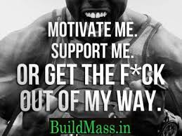 Bodybuilding Quotes Awesome Bodybuilding Quotes Best Quotes Ever