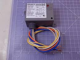 ribb wiring ribb image wiring diagram amazon com rib rib2401b enclosed pre wired relay automotive on rib2401b wiring