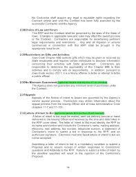Proposal Cover Letter Template Lovely For Bid Regarding
