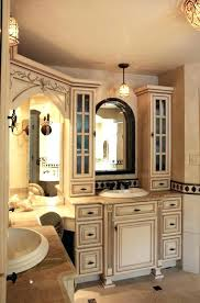 french country bathroom designs. French Country Bathroom Decorating Ideas  Baths Design Designs H