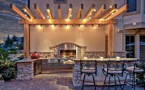 outdoor kitchen lighting. Outdoor Kitchen Lighting ,