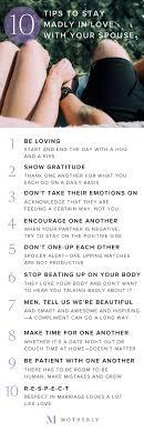 Best 25+ Relationships ideas on Pinterest | Relationship ...