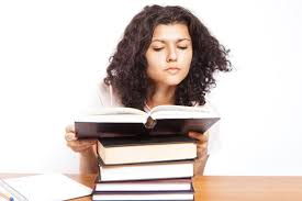 research paper proposal examples draft