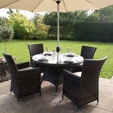 cool garden furniture. Fine Cool Excellent Cheap Rattan Garden Furniture Sets 20 Wicker Patio Clearance With Cool T