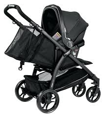 car seats peg perego skate car seat adapter baby booklet travel system by view larger image