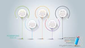 Powerpoint Timeline PowerPoint Timeline Template Free Free PowerPoint Templates 11