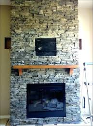 lovely stone fireplace surround for stone fireplace surround stacked stone fireplace surround 91 stone fireplace surround