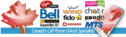 cell phone plans banner