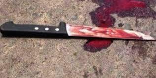 Resultado de imagen para Hombre mata a otro en villa liberacion