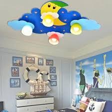kids ceiling lighting. Nursery Ceiling Light Kids Lights Childrens Ireland . Lighting