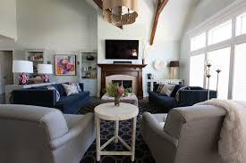 Living Room Furniture Kansas City Master The Art Of Accessorizing Thisiskc