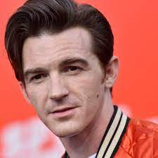 What Drake Bell Victim Said in Her ...