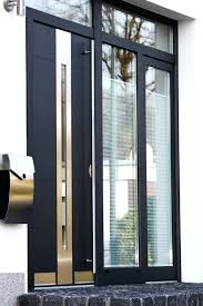 contemporary main door designs for home contemporary front glass door contemporary main door designs for home