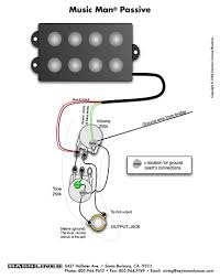 caacacfbba jpg bass wiring diagram musicman electrical search and bass active pickup wiring