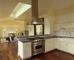 barn conversion kitchen designs. barn conversion photos (1 of 1). contemporary kitchen designs e