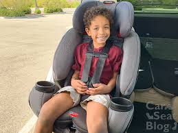 2021 britax one4life tight all in