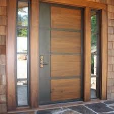 modern wooden door designs for houses. Surprising Modern Wood Front Entry Doors Contemporary - Exterior . Wooden Door Designs For Houses S