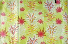 Aurora Design Fabrics Buy Aurora Luxury Fabric Design 232 4 Online At