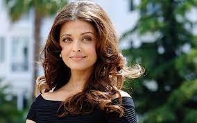 ƒ created in 2004 ƒ same year that the u.s. Free Download Aishwarya Rai Background Id 85319 Hd 2880x1800 For Pc