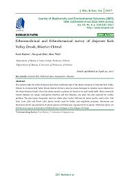 law in russia essays ireland