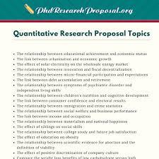 Research proposal case study     Apreender SlideShare The Research Proposal The research proposal is