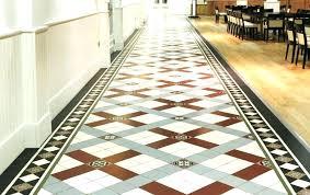 patterned ceramic floor tile patterned ceramic floor tile tiles for vintage and turn of the century