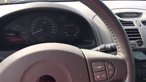 2005 Chevrolet Malibu Maxx Used Car Manila,AR Towell & Sons Auto ...
