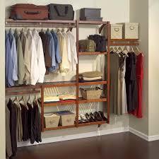 Simple DIY Closet Organizer Designs Ideas And Decors Wooden